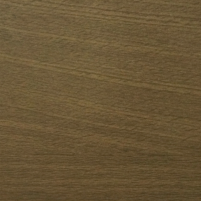 Light Wenge